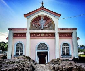 Sainte-Rose (Réunion) : Climat/Quand partir ? (à 41 km)