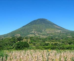 Mejicanos : Climat/Quand partir ? (à 6 km)