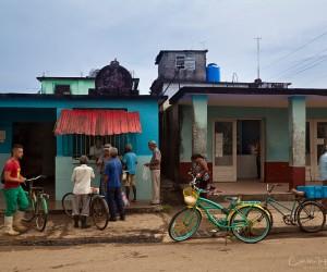 San José de las Lajas : Climat/Quand partir ? (à 23 km)