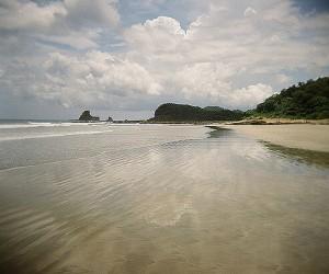 San Juan del Sur : Climat/Quand partir ? (à 76 km)