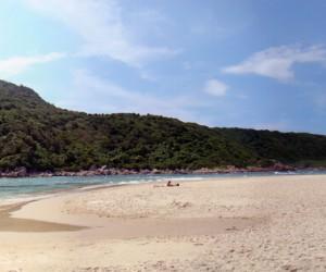Santa Catarina : Climat/Quand partir ? (à 30 km)