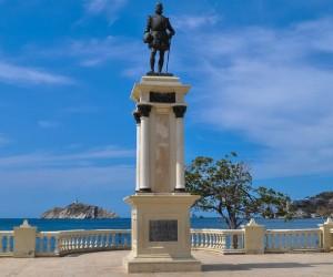 Santa Marta : Climat/Quand partir ? (à 172 km)