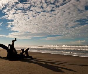 Sigatoka : Climat/Quand partir ? (à 121 km)