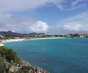 Sint Maarten : Climat/Quand partir ? (à 912 km)