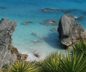 Southampton (Bermudes) : Climat/Quand partir ? (à 7 km)