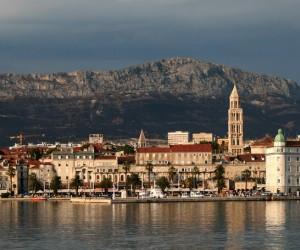 Split : Climat/Quand partir ? (à 16 km)