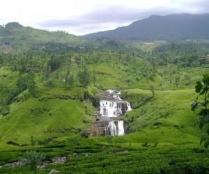 Gampola : Climat/Quand partir ? (à 16 km)