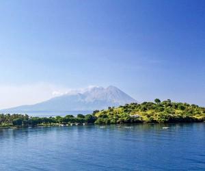 Karangtengah : Climat/Quand partir ? (à 32 km)
