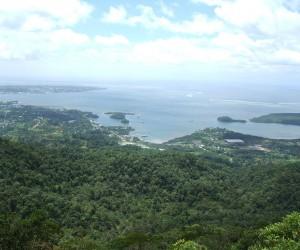 Suva : Climat/Quand partir ? (à 180 km)