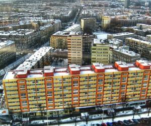 Szczecin : Climat/Quand partir ? (à 137 km)