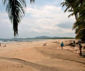 Tamarindo : Climat/Quand partir ? (à 58 km)