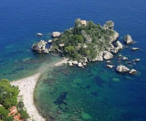 Taormina : Climat/Quand partir ? (à 106 km)