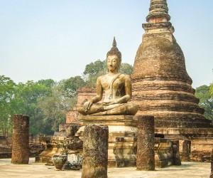Parc national de Khao Sok : Climat/Quand partir ? (à 44 km)