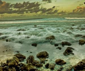 Thulusdhoo : Climat/Quand partir ? (à 28 km)