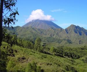 Tablolong : Climat/Quand partir ? (à 21 km)
