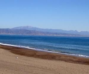 Torremolinos : Climat/Quand partir ? (à 58 km)