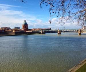 Toulouse (Haute-Garonne) : Climat/Quand partir ? (à 73 km)