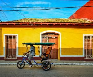 Trinidad : Climat/Quand partir ? (à 281 km)