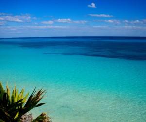 Tulum : Climat/Quand partir ? (à 124 km)