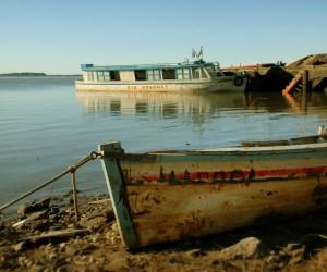 Barra de Carrasco : Climat/Quand partir ? (à 13 km)