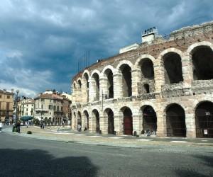 Vérone : Climat/Quand partir ? (à 104 km)