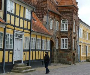 Viborg : Climat/Quand partir ? (à 33 km)