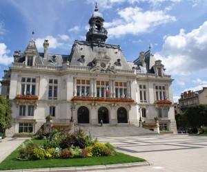 Vichy : Climat/Quand partir ? (à 68 km)