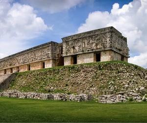 Yucatan : Climat/Quand partir ? (à 239 km)