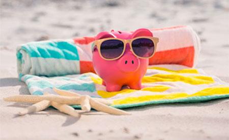 Budget voyage et coût de la vie