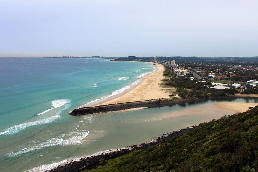 Australie : IMG_5316.jpg