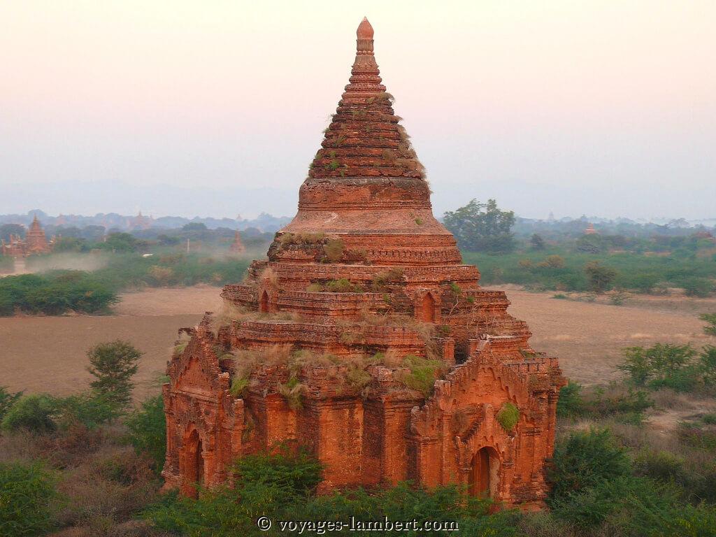 Bagan : Bagan