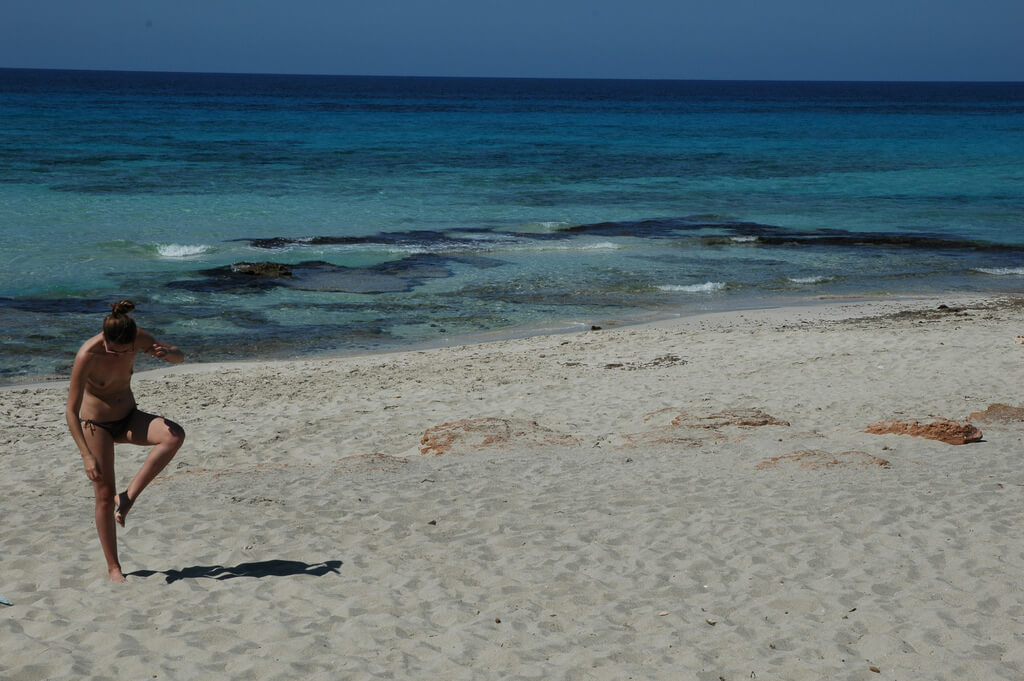 Formentera : DSC_0018.JPG