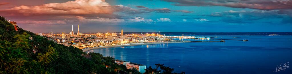 Havre : Le Havre
