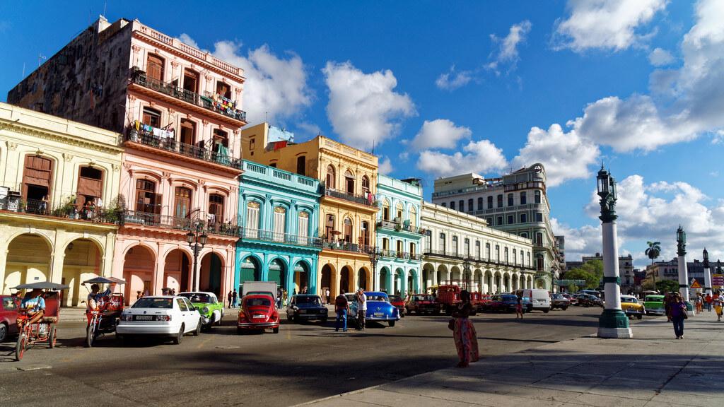 La Havane : 2014-12-07_15-05-00_ILCE-6000_2875_DxO