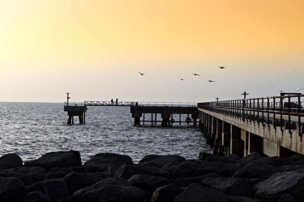 Masirah : Masirah Island