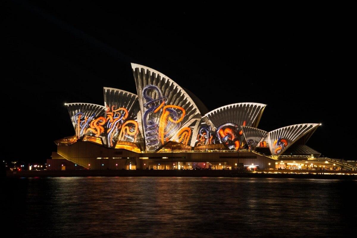 Photo de : Noël au soleil en Australie