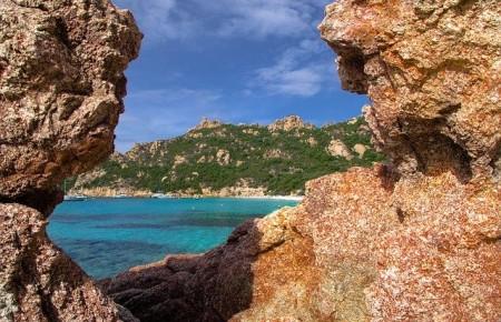 Photo de : Découvrir la Corse