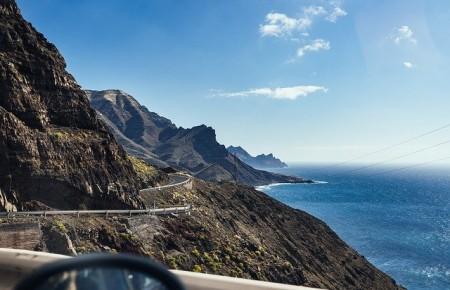 Photo de : Les îles Canaries, LA destination incontournable où partir en hiver