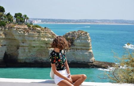 Photo de : Se ressourcer en Algarve
