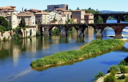 Photo de : Séjour nature dans le Haut-Languedoc
