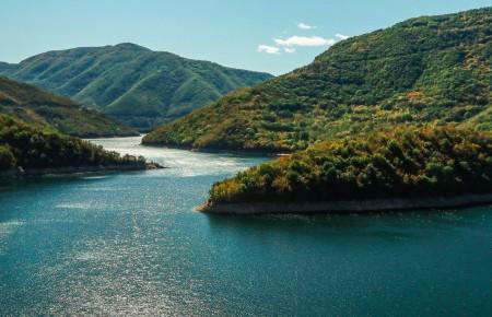 Photo de : S'isoler en Bulgarie