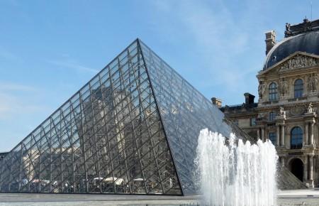 Photo de : Des vacances culturelles en France