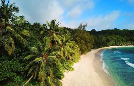 Photo de : Voyage de noces inoubliable aux Seychelles