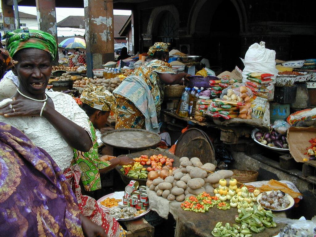 Sierra Leone : Sierra Leone