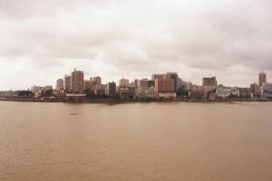 Abidjan : Abidjan