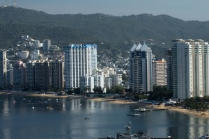 Acapulco : ACAPULCO