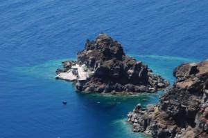 Crète : Agios Nikolaos
