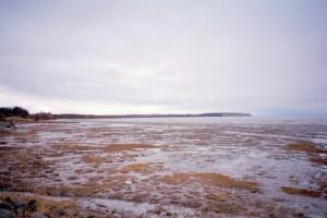 Alaska : Anchorage