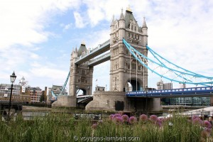 Angleterre : Angleterre - Londres