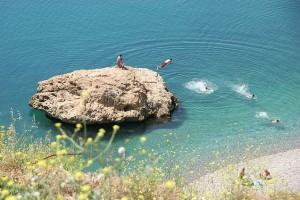 Antalya : Antalya
